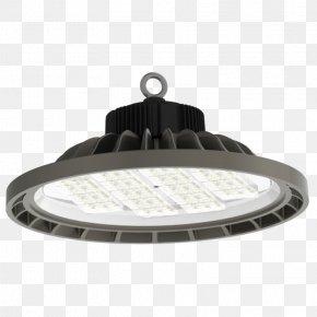Light - Light Fixture Lighting Street Light Light-emitting Diode PNG