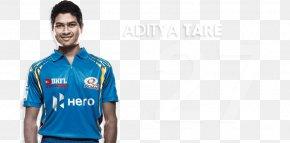 Indian Cricket Team - Mumbai Indians 2013 Indian Premier League 2012 Indian Premier League India National Cricket Team Kolkata Knight Riders PNG
