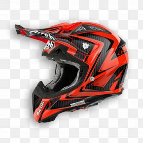 Motorcycle Helmets - Motorcycle Helmets Locatelli SpA Motocross Shoei PNG