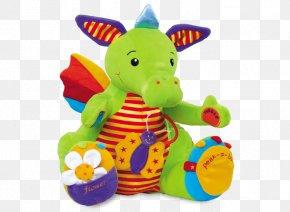Toys - Stuffed Animals & Cuddly Toys Amazon.com Educational Toys Child PNG