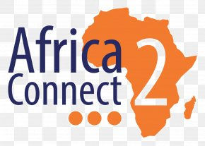 United States - United States Africa National Research And Education Network Computer Network Business PNG