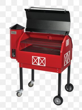 Barbecue - Barbecue Ribs Pellet Grill Pellet Fuel BBQ Smoker PNG