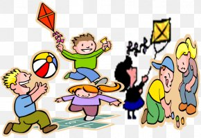 School - Physical Education School Psychomotor Education Clip Art PNG