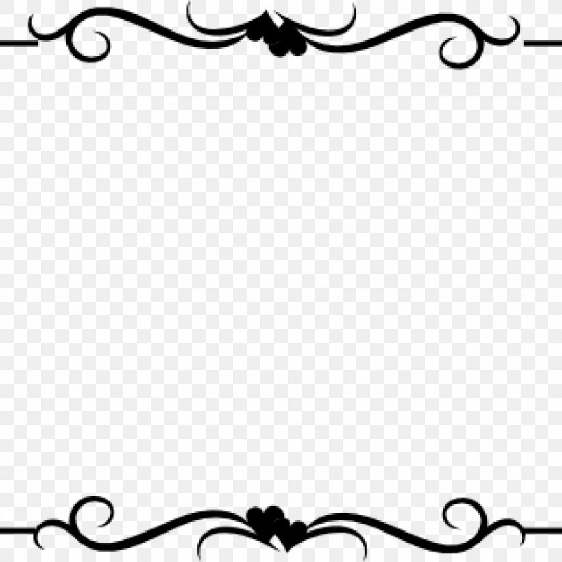 Clip Art Wedding Invitation Openclipart