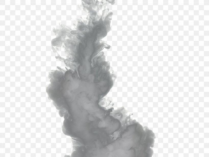 Haze White Fog, PNG, 2048x1536px, Watercolor, Cartoon, Flower, Frame, Heart Download Free