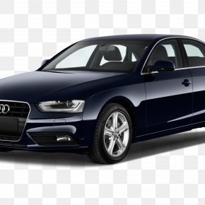 Audi - 2013 Audi A4 2012 Audi A4 2016 Audi A4 2017 Audi A4 PNG