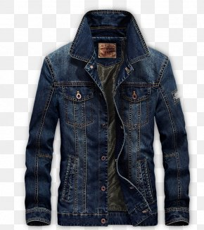 Jean Jacket Images Jean Jacket Transparent Png Free Download