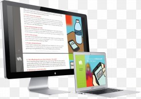 Embarrassing - Computer Monitors Computer Monitor Accessory Product Design Multimedia Output Device PNG