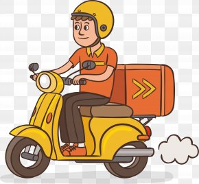 Motorcycle Express - Courier Motorcycle Express, Inc. Clip Art PNG