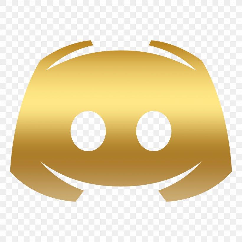 Discord Emoticon Logo Png 1600x1600px Discord Art Cartoon