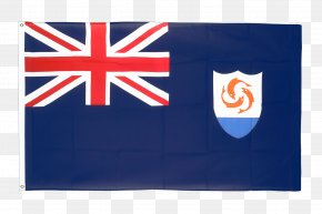 Flag - Flag Of Australia Flag Of The United States Flags Of The World National Flag PNG