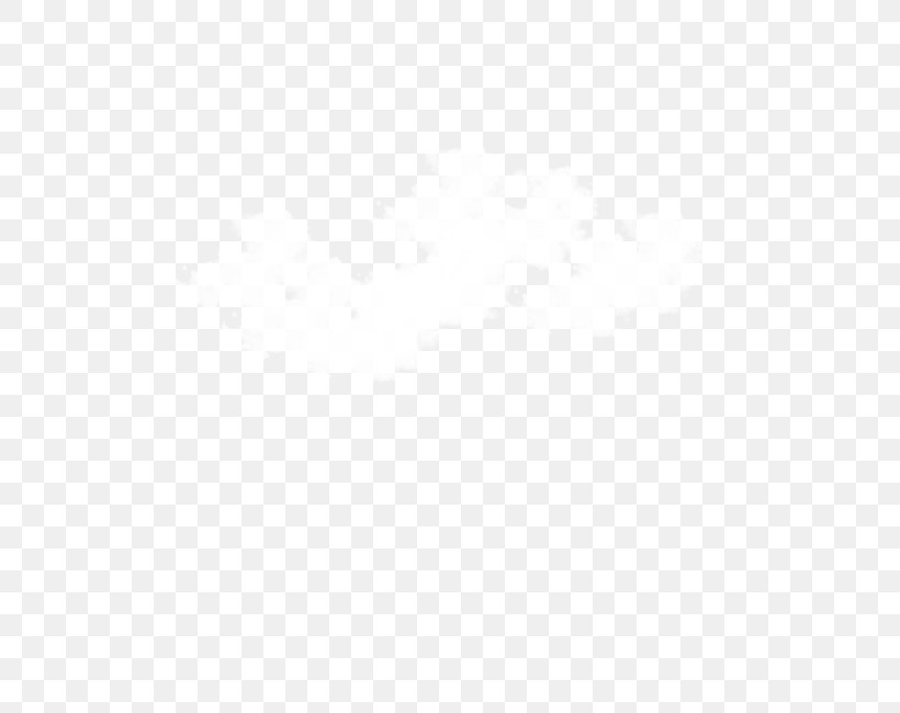 Fog Haze Copyright Clip Art, PNG, 650x650px, Fog, Black And White, Cartoon, Chinoiserie, Cloud Download Free