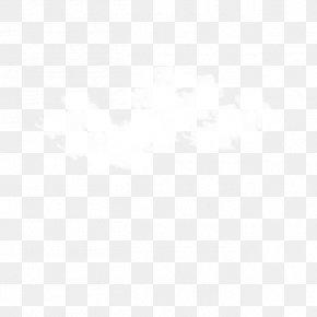 Cloud - Fog Haze Copyright Clip Art PNG