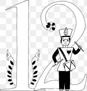 Members Day - Clip Art Drawing Line Art Illustration /m/02csf PNG