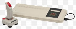 Console - Commodore 64 Games System Video Game Consoles Commodore International PNG