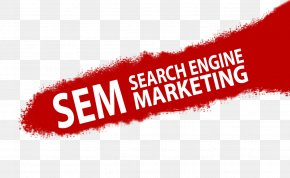 Web Search Engine - Digital Marketing Search Engine Marketing Search Engine Optimization Web Search Engine PNG
