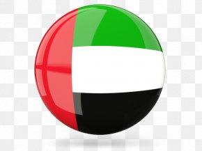 Dubai - Dubai Abu Dhabi Flag Of The United Arab Emirates Eskil PNG