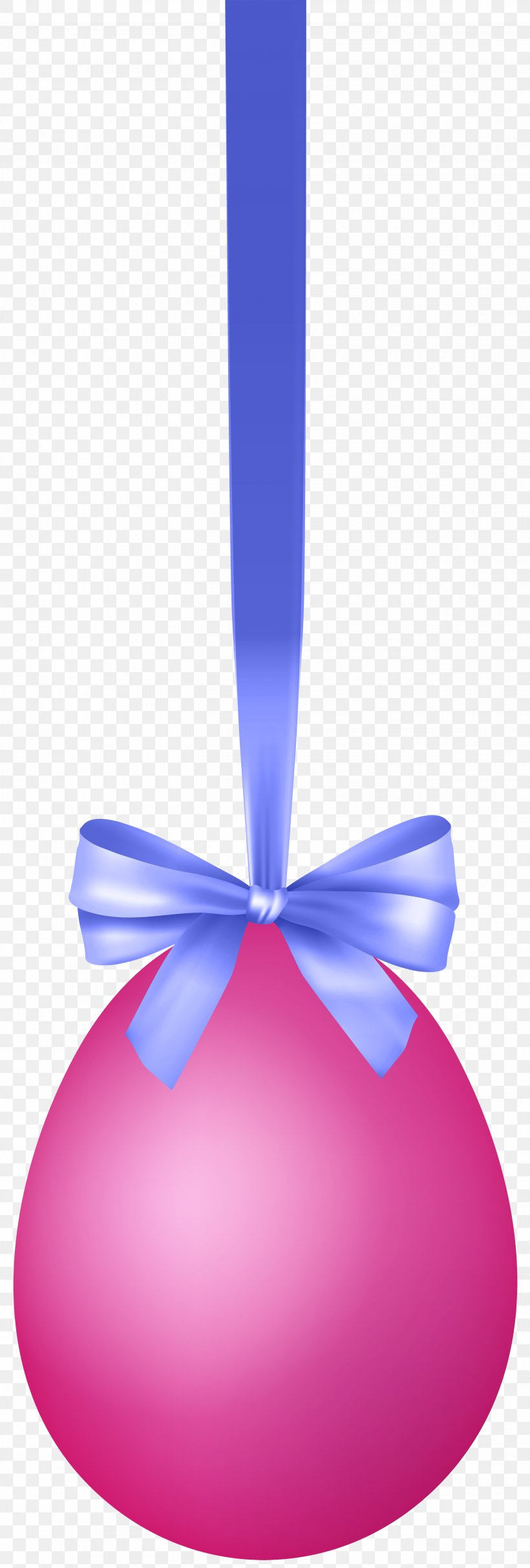 Red Easter Egg Clip Art, PNG, 2703x8000px, Red Easter Egg, Birthday Cake, Blog, Blue, Easter Download Free