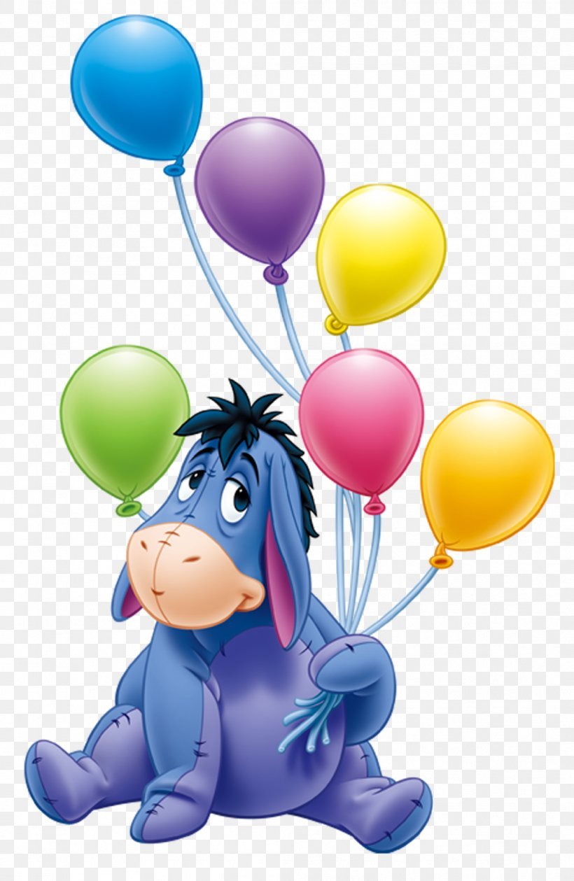 Wondrous Eeyores Birthday Party Winnie The Pooh Piglet Birthday Cake Png Funny Birthday Cards Online Inifofree Goldxyz