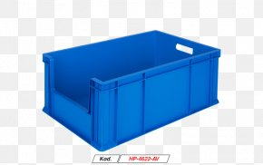 Stacking - Plastic Box Recycling Bin Bottle Crate Container PNG