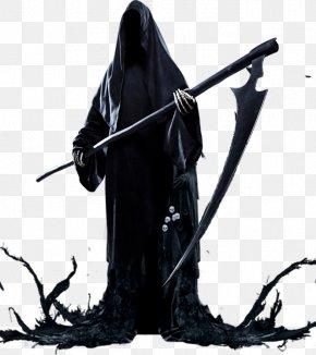 Halloween - Death Orihime Inoue Halloween PNG