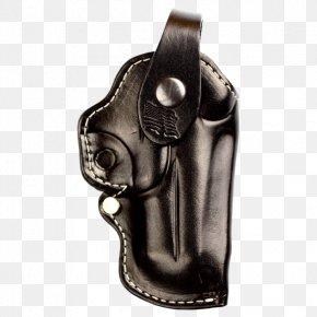 Holster - Gun Holsters Concealed Carry Handgun Thumb Break Bond Arms PNG