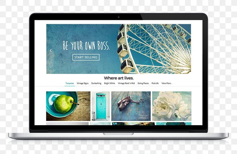 Art Museum Painting Drawing Work Of Art, PNG, 800x533px, Art, Art Museum, Artist, Brand, Display Advertising Download Free