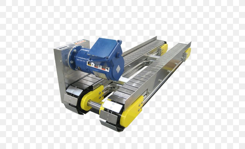Chain Conveyor Conveyor System Conveyor Belt Manufacturing, PNG, 500x500px, Chain Conveyor, Chain, Chain Drive, Conveyor Belt, Conveyor Chain Download Free