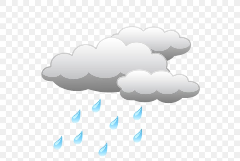 Rain Cloud Png - Black And White Raincloud Clipart PNG Image   Transparent  PNG Free Download on SeekPNG