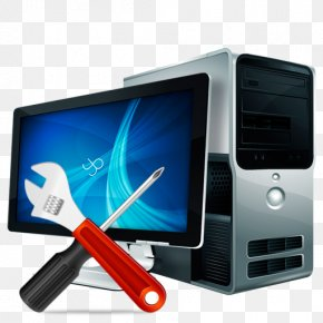 Laptop - Laptop MacBook Pro Dell Personal Computer PNG