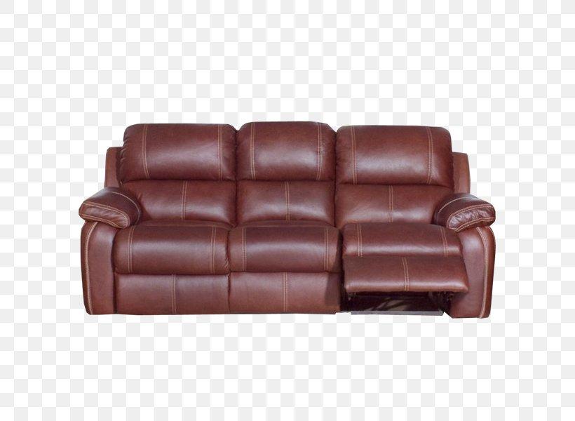 Fine Loveseat Recliner La Z Boy Furniture Couch Png 600X600Px Machost Co Dining Chair Design Ideas Machostcouk