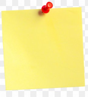Post It - Post-it Note Paper Link Free Sticky Notes Clip Art PNG