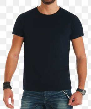 T-shirt - T-shirt Hoodie Clothing Sheldon Cooper Sleeve PNG