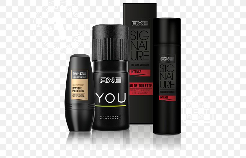 Axe Axe Anarchy Men 150ml Axe Deodorant Spray Axe Shower Gel Africa 250 Ml Trio Perfume, PNG, 604x527px, Axe, Body Spray, Cosmetics, Deodorant, Liquid Download Free