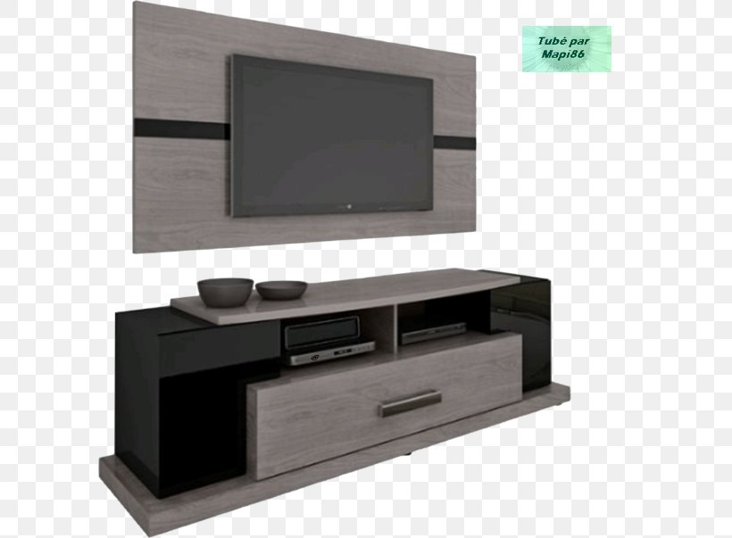 Coffee Tables Television Furniture Entertainment Centers Tv Stands Minimalism Png 600x603px Coffee Tables Buffets Sideboards