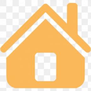 Location Logo - House Icon Design Woodbridge Clip Art PNG