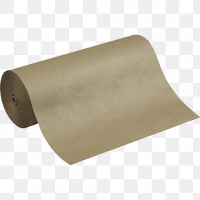 Kraft Paper Packaging And Labeling Office Supplies PNG