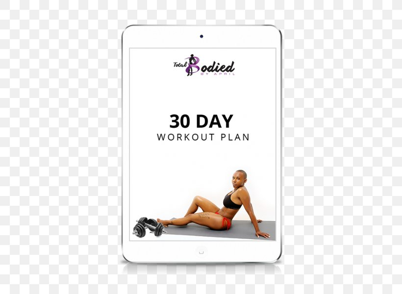 Gym workout routines for weight loss and toning