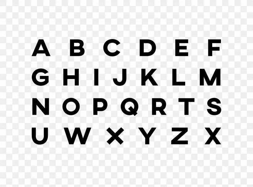 Sans-serif Open-source Unicode Typefaces Font, PNG, 2800x2078px, Serif, All Caps, Area, Ascender, Black Download Free