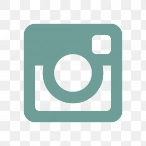 Instagram - Social Media Icon Design Logo Clip Art PNG