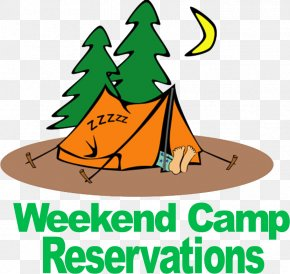 Eagle Scout Service Project - Camping Summer Camp Clip Art PNG