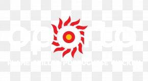Computer - Logo Desktop Wallpaper Computer Brand Font PNG