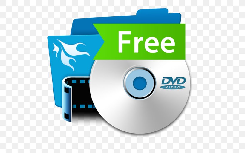 Mpeg4 video format icon sign symbol chic colored vector image.