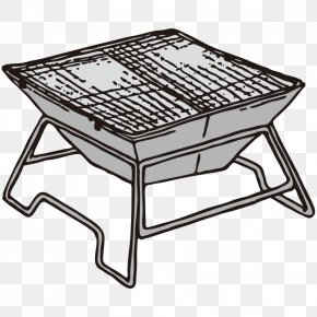 Barbecue - Outdoor Recreation Barbecue Outdoor Cooking Cooking Ranges Stove PNG