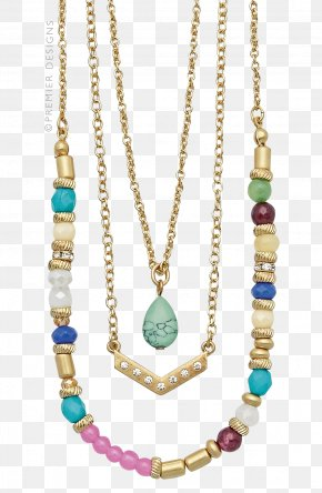 Jewellery - Turquoise Jewellery Necklace Premier Designs, Inc. Jewelry Design PNG