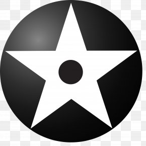 United States - United States Army Air Corps Military Aircraft Insignia Roundel United States Army Air Forces PNG