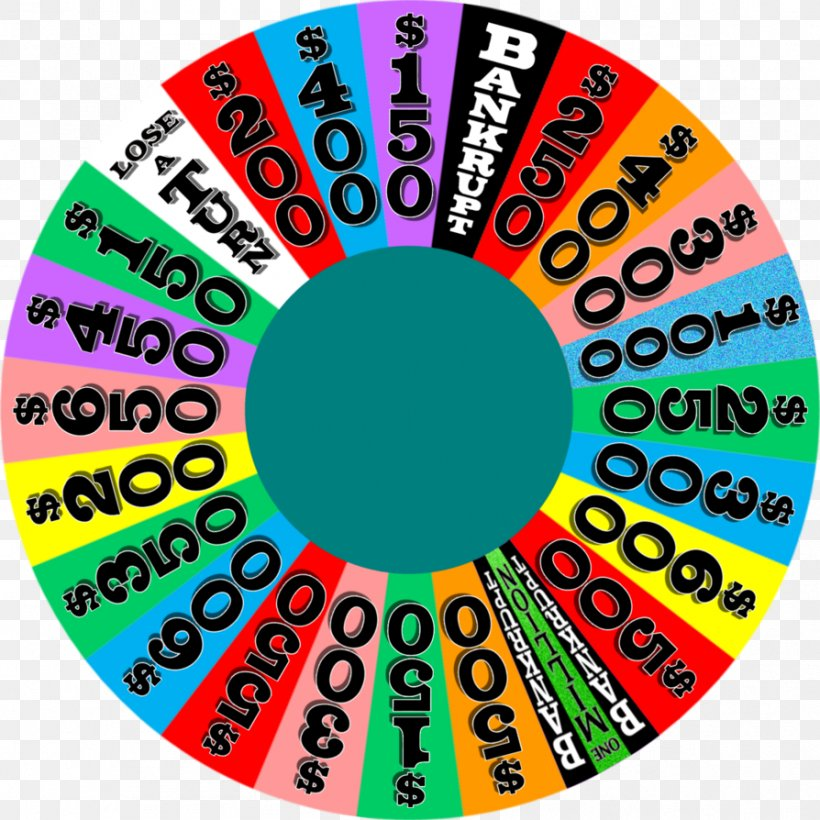 Wheel Of Fortune 2 Game Show Network Television Show, PNG, 894x894px, Wheel Of Fortune 2, Area, Brand, Broadcast Syndication, Game Download Free