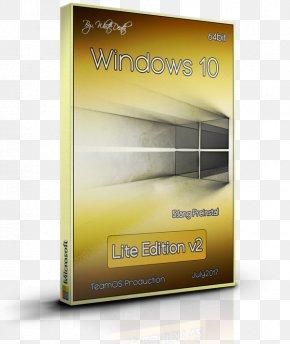 Edge - Edge Computer Software Windows 10 Microsoft PNG