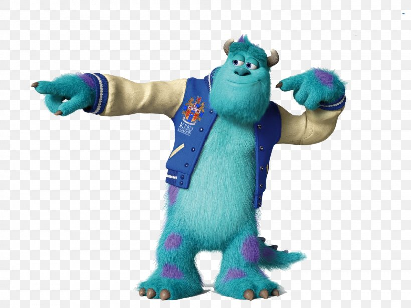 James P Sullivan Mike Wazowski Monsters Inc Mike Sulley To The Rescue Youtube Randall Boggs