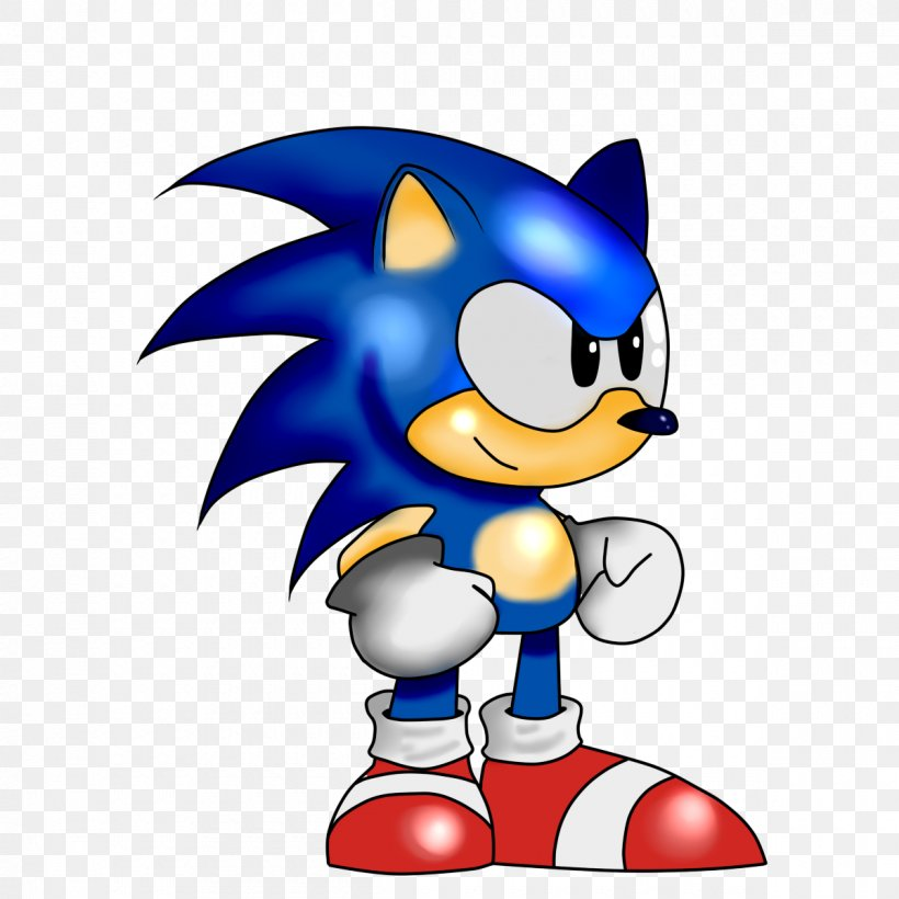 Sonic Mania Sonic The Hedgehog 3 Sonic The Hedgehog 4 Episode I Sonic Adventure Png 1200x1200px